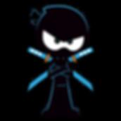 Ninja kidz tv episode ninja kidz clubs classes online video