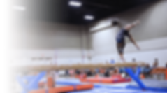 Gymnastics, meet, competition, competitive, gymnast, beam, texas tough