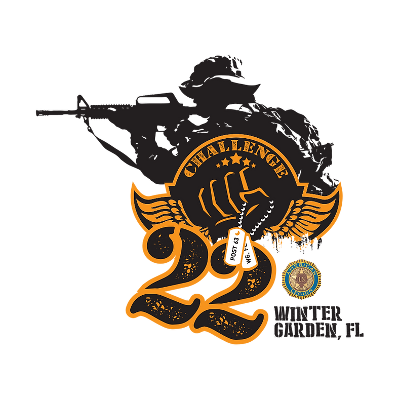 Challenge logo_WG_with_seal - plain.png