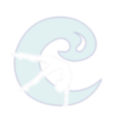 New wave logo (vector).png