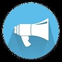 speaker-phone-1431950_960_720.png