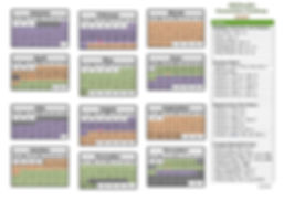 2020 OPGA Calendar.jpg