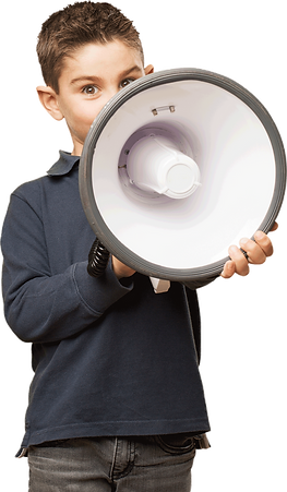 Boy-with-speaker.png