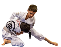 kids-bjj_edited.png