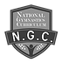 NGC%20LOGO-small%20png%20for%20web_edite