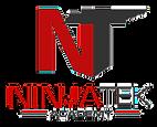 NinjaTek Logo.png