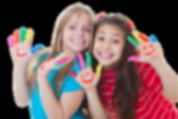 purepng.com-childrenchildrenkidshuman-ch