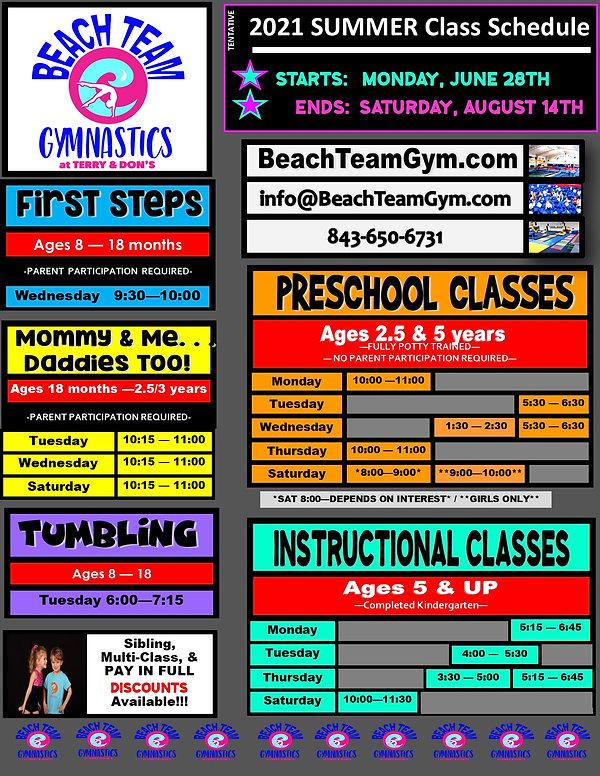 2021 Summer Class Schedule NP.jpg