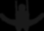 RSA product icon