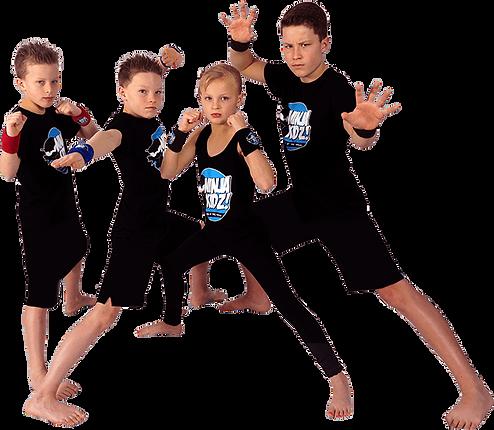 Ninja kidz-ninja-ninja boy-ninja girl- ninja parkour-parkour classes-ninjakidsRock of sports-gymnastics-gymnastics classes-recreational gymnastics-gymnastics