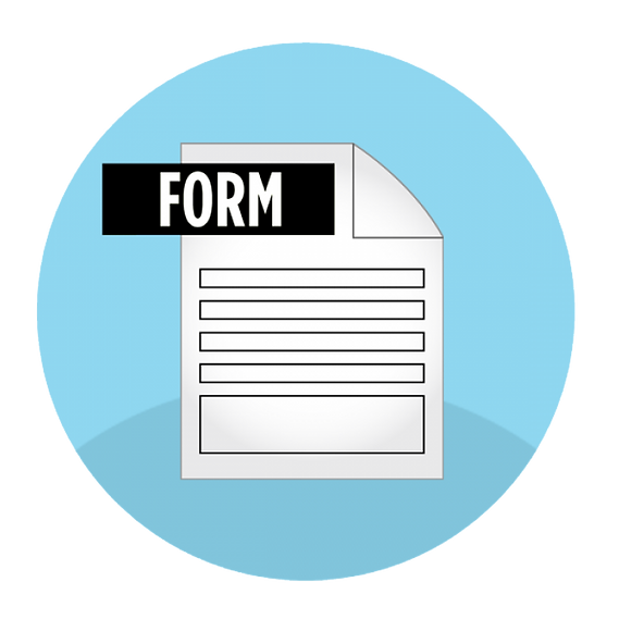 quick_order_form_icon-ts1465719180.png
