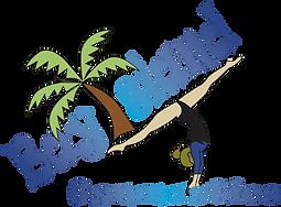 bay_island_gymnastic_logo_copy_2-removeb