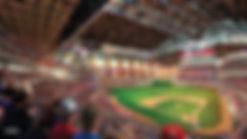 Interior_Seating_Ballpark_small.jpg