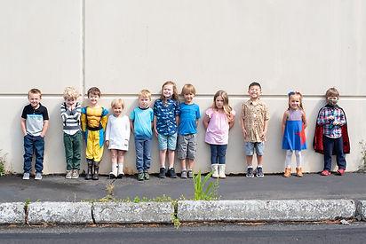 academic preschool 2021.jpeg