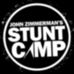 Stunt camp