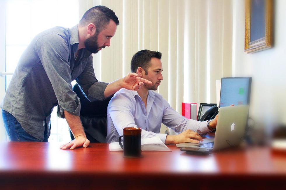 Austin and Zander in office-V02.jpg