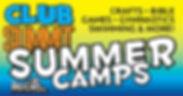 CS_SummerCamps.jpg