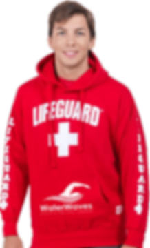 Life guard Swim safety CPR lifeguard contracter life guard