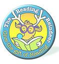the reading.jpg