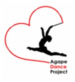 agape dance project