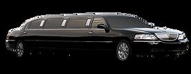 belvedere-10-passenger-stretch-limousine