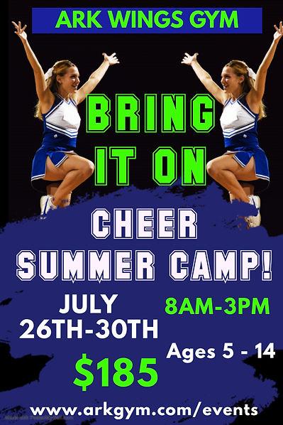 Bring It On Cheer Summer Camp.jpg