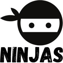 igm-gymnastics-ninja-logo.png