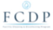 FCDP Facility Cleaning and Disinfecting Program - Protecting Gymnasts Against Coronavirus and other viruses and aliments