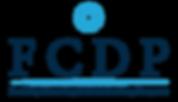FCDP - LOGO WEB.png
