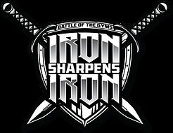IRON_SHARPENS_IRON LOGO.png