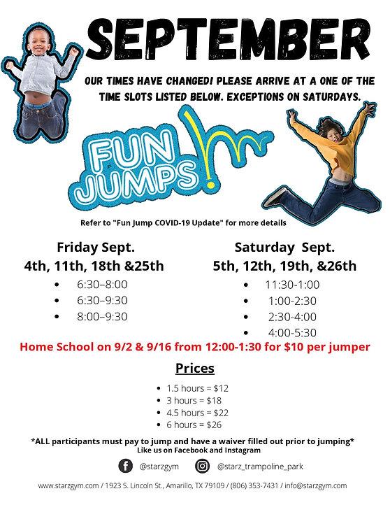 Fun Jump4.Sept.2020_page-0001 (1).jpg