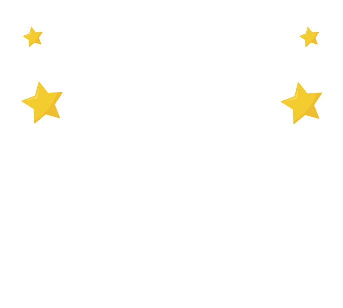 about-star.png