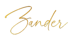 Zander Brand LOGO-SMALL FOR WEB.png