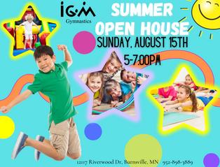 igm-gymnastics-2021-summer-openhouse.png