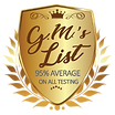 g.m`s-list.png