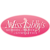 miss-Libby.png