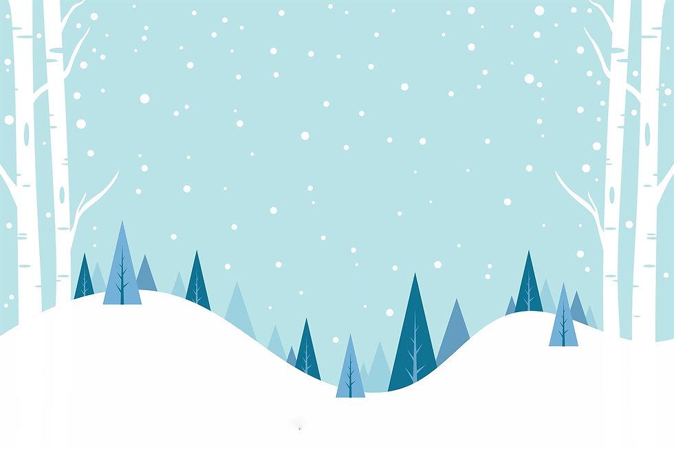 winter bg.jpg