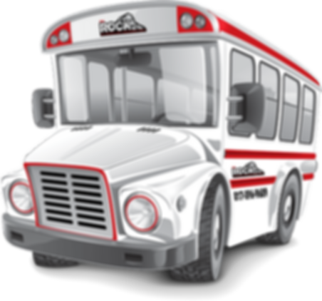 School Bus Rock compressor.png