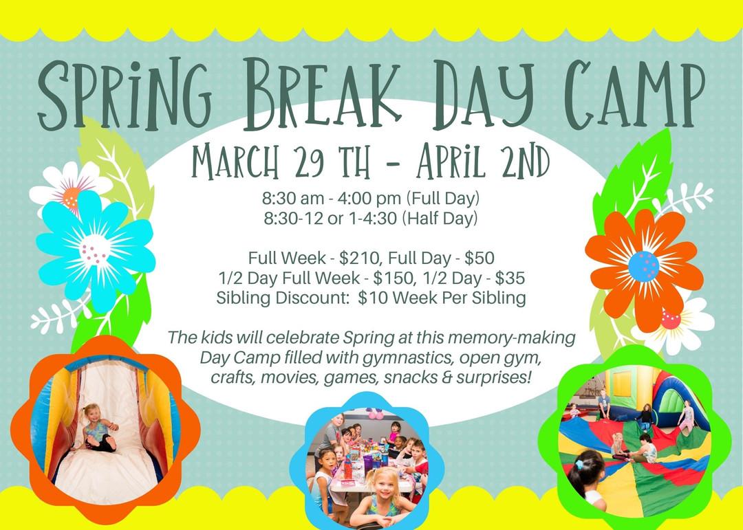 igm-spring-break-day-camp-tv.jpg