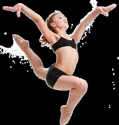girl gymnast.png