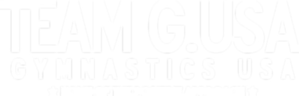 Team G.USA Text Logo-small white.png