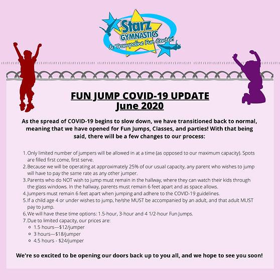 Covid-19 Fun Jump.June2020.jpg
