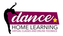 Dance Home Learning LOGO-SMALL WEB.png