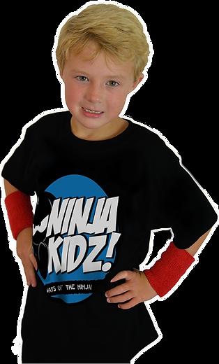 Ninja Kidz.png