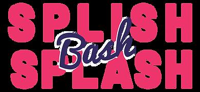 SPLISHSPLASH.png