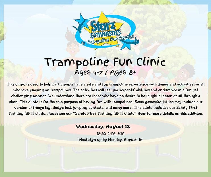 Trampoline Fun Clinic.Aug2020.jpg