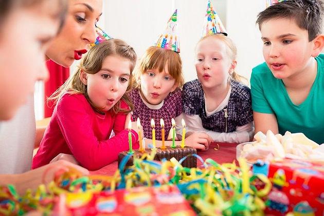 birthday party-kids birthda-gymnastics birthday-parties-kids party-birthday celeberation- gym birthay