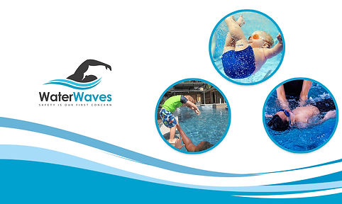Facebook AD - WaterWaves JAN2020.jpg