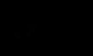 logo_brand_language_gateway-DT.webp