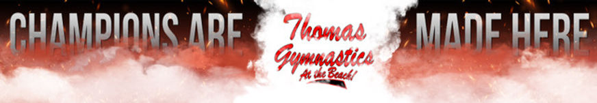 ThomasGymnastics_Print_100in.jpg